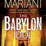 Babylon Idol