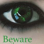 Bewarethecuckoo