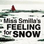 MissSmilla