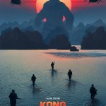 kong-skull-island-poster-1